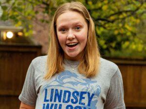 Lindsey Wilson Adds Freestyler Avery Herring for 2021-22