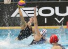 USA Women To Play For Seventh Straight Super Final Crown