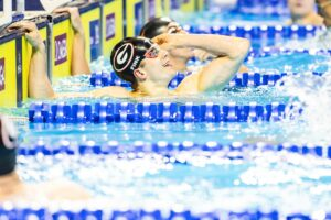 2021 SwimSwam Olympic Trials Wave II Pick 'Em Contest – Day 5 Results