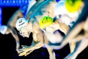 2021 SwimSwam Olympic Trials Wave II Pick 'Em Contest – Day 6 Results