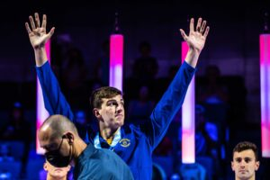 Zach Apple Breaks Down 2021 Olympic Training Camp, Previews Olympic Games