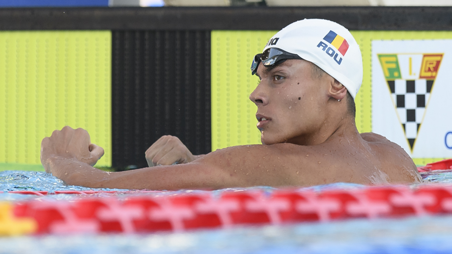 Tokyo Timing: International Young Guns' Olympic Schedules