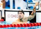 SwimSwam Pulse: 53% Would Prefer USA vs Australia In Future Duel In The Pool