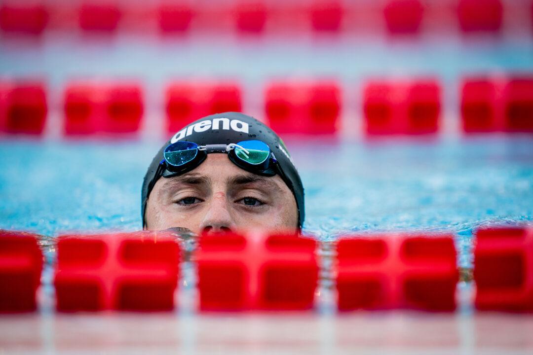 Olimpiadi Tokyo Programma, Start List E Italiani In Gara 24 Luglio