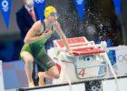 Tokyo 2020 Olympics: Day 7 Finals Live Recap