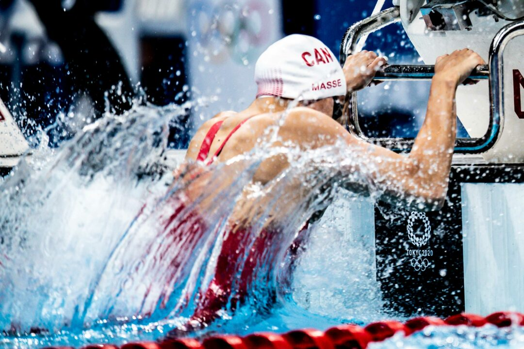 Tokyo 2020 Olympics: Day 3 Finals Preview