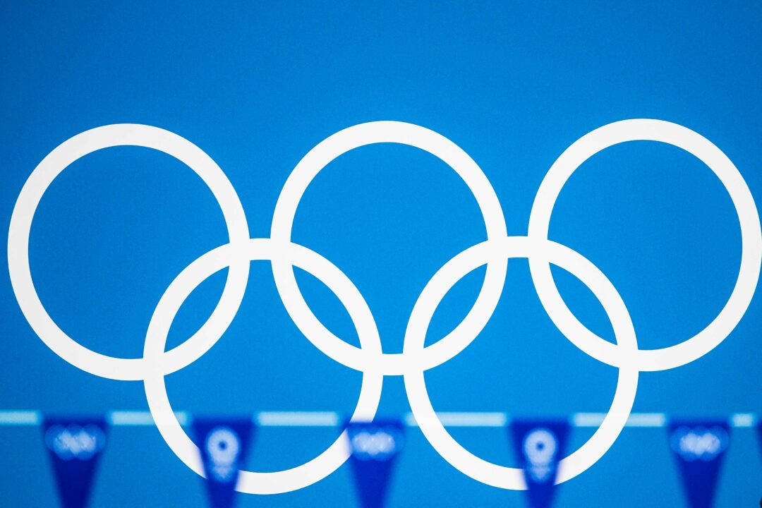 China Wins 3rd Diving Gold Medal of Tokyo Olympics; US Repeats at Silver