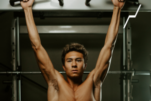 A Dryland Training System: FREE Webinar On Creating Your Own