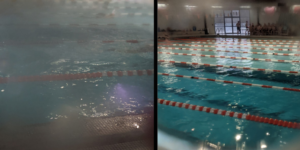 Swim Smart & Fog-X Team Up To Bring You Anti-Fog Goggle Inserts