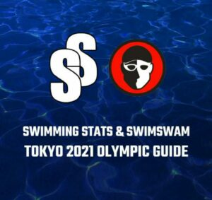 How to Get The 170-Page Data-Rich Editorial Olympic Guide By Swimming Stats
