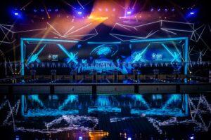 2021 International Swimming League – Match 1, Day 2: Live Recap