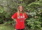HS All-American Madison Saldanha Commits to Miami University (Ohio) for 2022