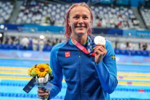 Nessuna Donna Europea Ha Vinto Un Oro Alle Olimpiadi Di Tokyo
