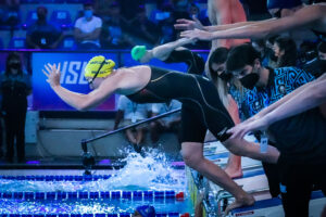 2021 International Swimming League – Match 5, Day 1: Live Recap