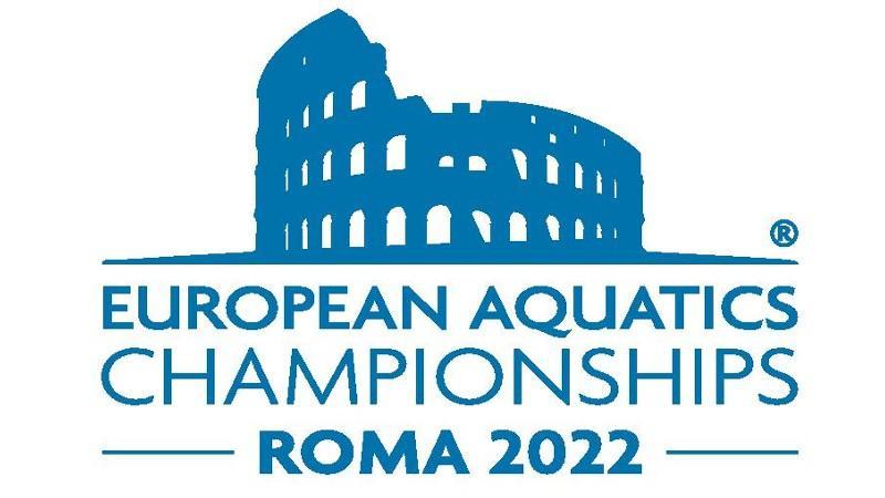 Presentati Al Congresso LEN Video E Brochure Europei Roma 2022
