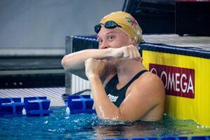 2021 International Swimming League – Match 7, Day 2: Live Recap