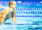 SwimSwam Pulse: 71% Favor Smith Over Sates, Kibler In NCAA 200 Free