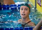 2021 International Swimming League – Match 9, Day 1: Live Recap