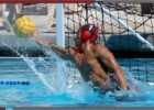 Redlands Men's Water Polo Gains Quality Experience At Aggie Roundup