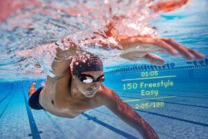 Founder Dan Eisenhardt Details His Journey Developing FORM Smart Swim Goggles