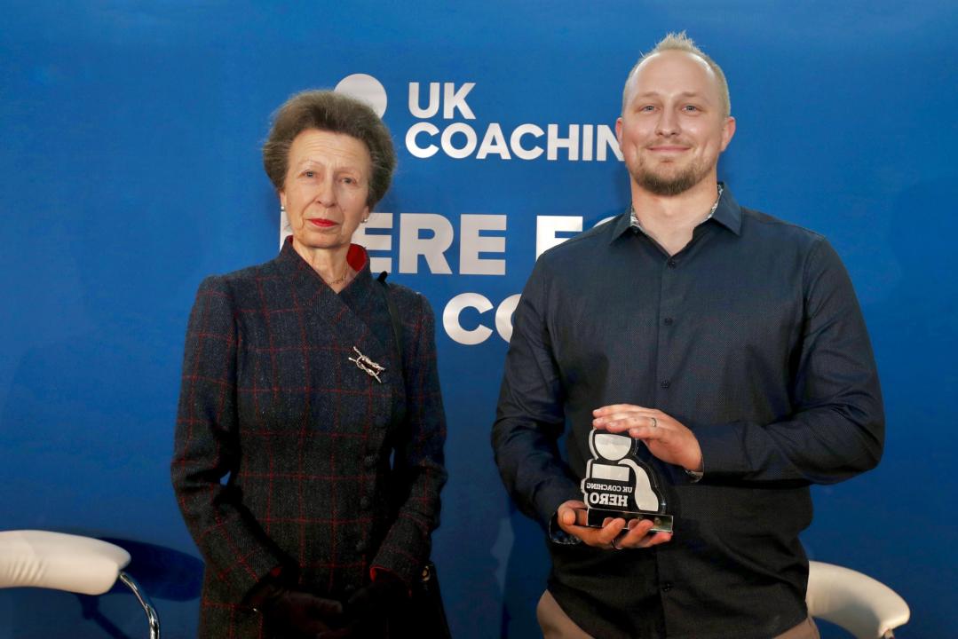Beyond The Lane Lines: Philpot Deemed Coaching Hero, London Roar Gets Hacked