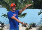 #7 Andrew Taylor Verbally Commits to In-state Florida Gators for 2023-24