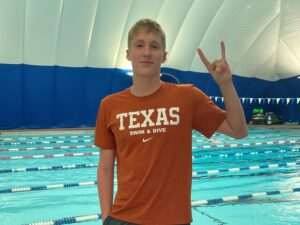 Alec Enyeart Decommits from Minnesota; Announces Verbal to Texas