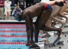 UIndy Men & Women Lead CSCAA Division II Swim & Dive Preseason Polls